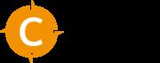 logo-canicaccia