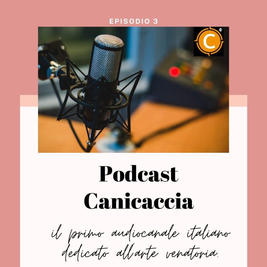podcast-canicaccia